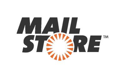 Logo Mailstore