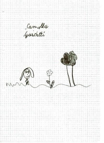 Camilla G.