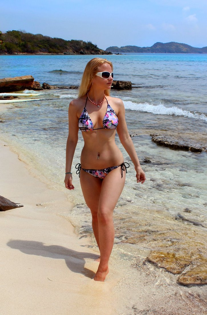 Danielle vedovelli - Página web de befenuhujo