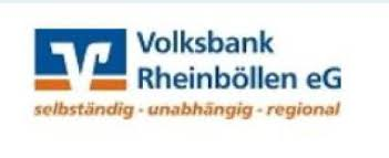 https://www.voba-rheinboellen.de