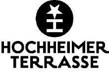Hochheimer Terrasse