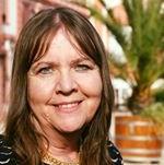 Belinda Vogt
