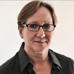 Susanne Rapp
