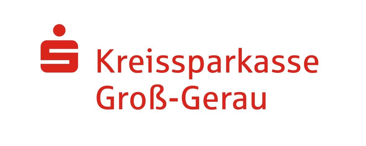 https://www.kskgrossgerau.de
