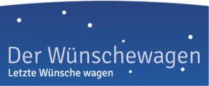 Der Wünschewagen Rheinland-Pfalz