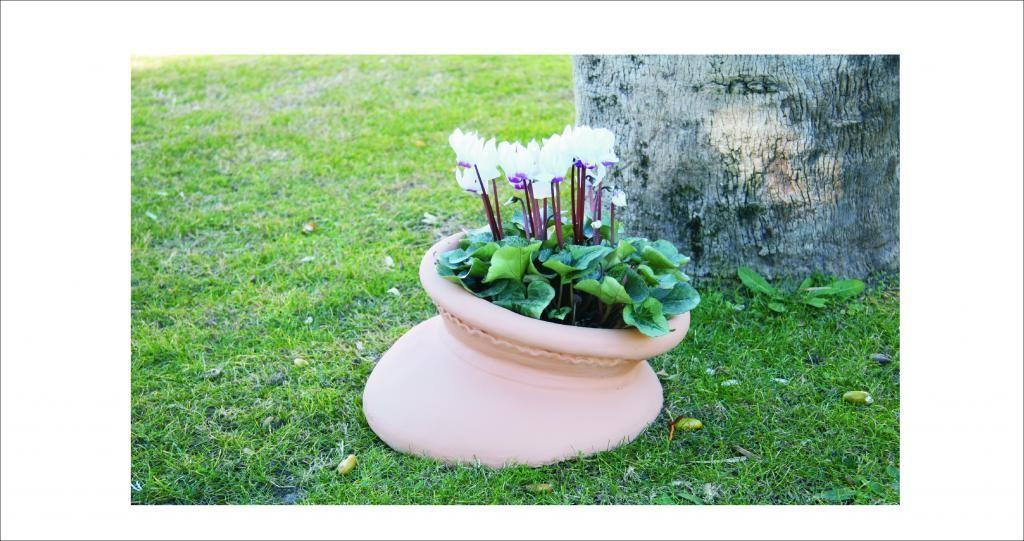 articulos de jardin en piedra artificial trasdos sl