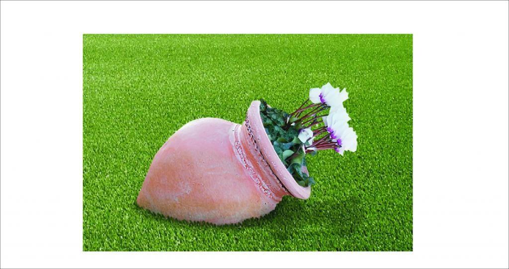 Articulos de jardin en piedra artificial trasdos sl for Articulos para jardin
