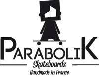 http://www.parabolik-skateboard.com/