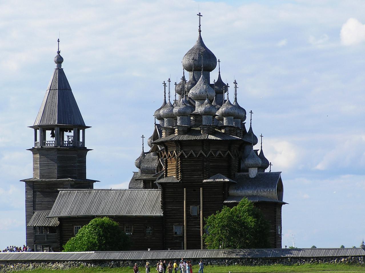 ... sowie  1874 (Glockenturm) ...