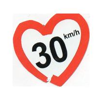 Logo T 30