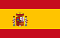 Click here for the spanish overview site