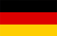 Click here for the german overview site