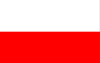Click here for the polish overview site