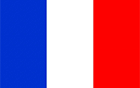 Click here for the french overview site