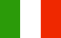 Click here for the italian overview site