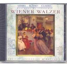 Berühmte Meisterwerke - Wiener Walzer