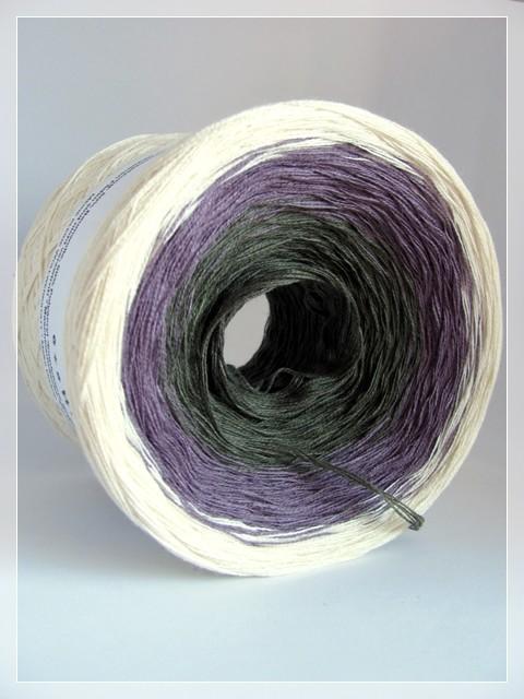 khaki-violett-creme