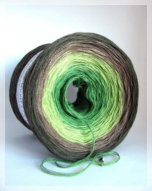 froschgrün-blattgrün-schlamm-khaki