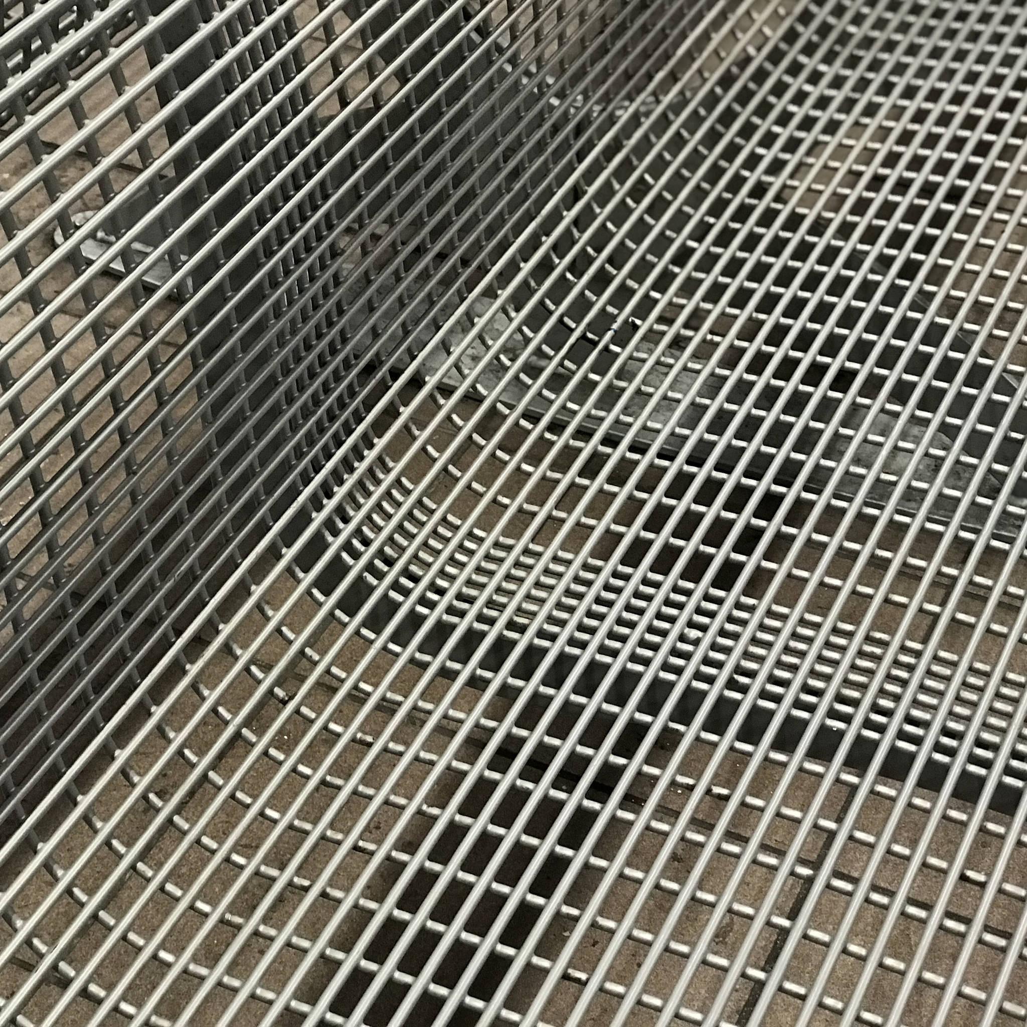 Babblfisch: Sitzgelegenheiten