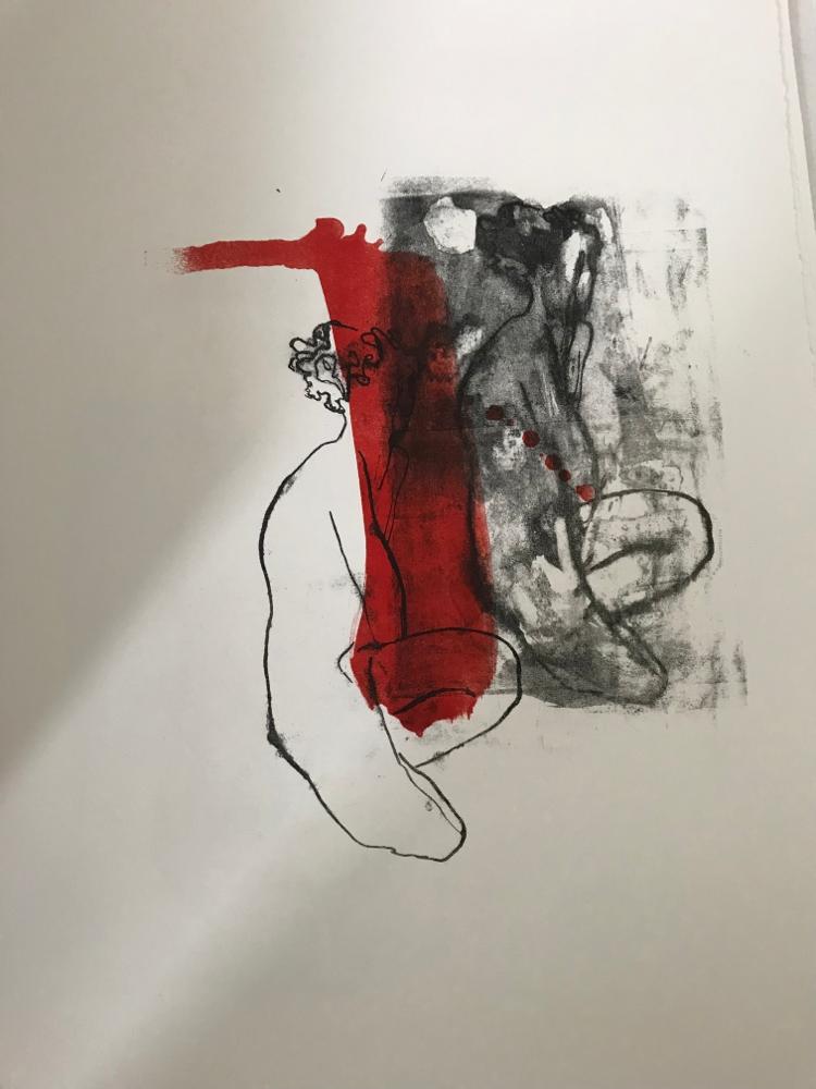 Un fil rouge