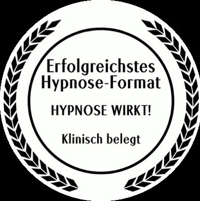 Hypnose Schlieren