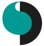 Deutsches Institut für Thanatopraxie