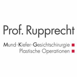 Praxis Prof. Rupprecht