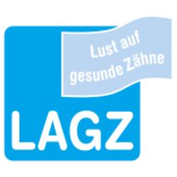 Bayerische Landesarbeitsgemeinschaft Zahngesundheit e.V.