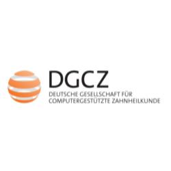 Deutsche Gesellschaft für Computergestützte Zahnheilkunde e. V.