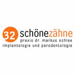 32schönezähne - Praxis Dr. Markus Schlee