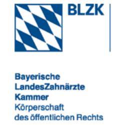 Bayerische LandesZahnärzte Kammer