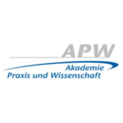 Akademie Praxis und Wissenschaft