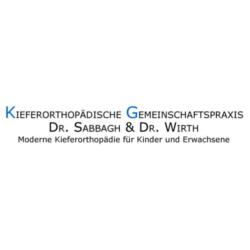 Kieferorthopädische Gemeinschaftspraxis Dr. Sabbagh & Dr. Wirth