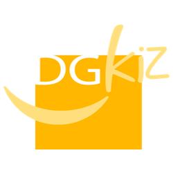 Deutsche Gesellschaft für Kinderzahnheilkunde