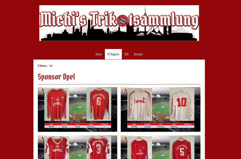https://bayern-jerseys.jimdo.com/