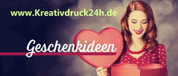 www.KreativDruck24h.de