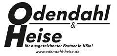 Logo Odendahl und Heise