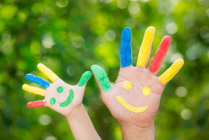 Comprendre la psychologie des jeunes enfants.