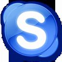 Skype ou FaceTime