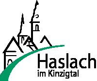 Logo Haslach