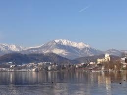 Lago Avigliana