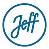 Jeff Berlin GmbH