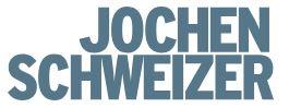 Jochen Schweizer Corporate Solutions GmbH