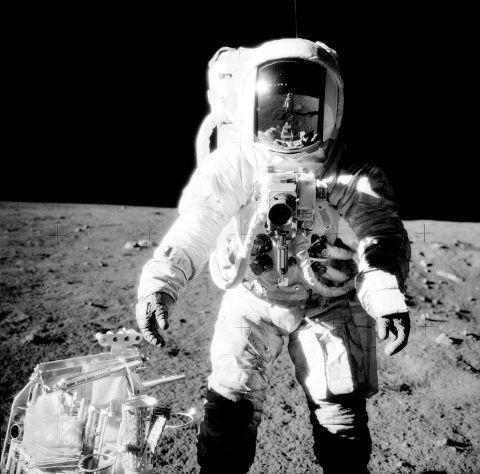 Szenenbild Im Schatten des Mondes