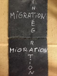 Integrationsprozesse