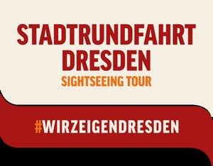 Mit den Doppelstockbussen fahren Sie zu den architektonischen, historischen und kulturellen Höhepunkten Dresdens. An den 22 Haltestellen haben Sie die Möglichkeit jederzeit auszusteigen, um eine Sehenswürdigkeit genauer zu erkunden.
