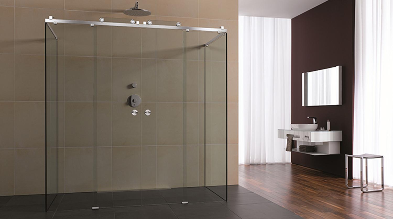 3 seitige duschen athmer glasduschen seit ber 30 jahren. Black Bedroom Furniture Sets. Home Design Ideas