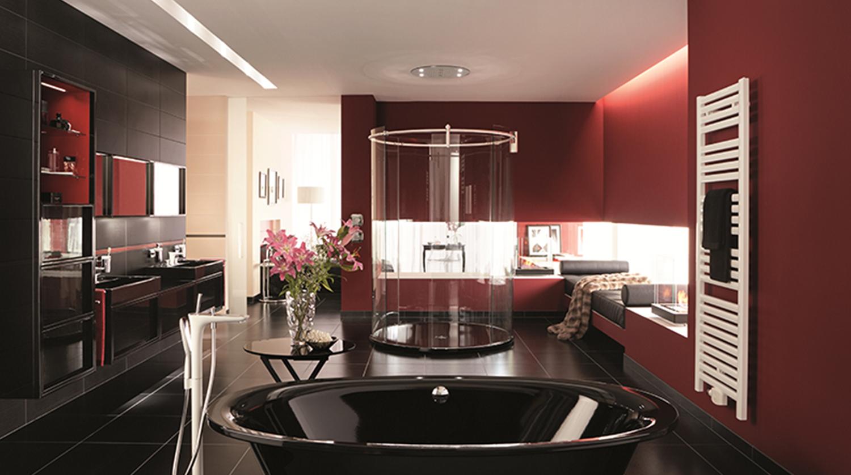 frei stehende duschen athmer glasduschen seit ber 30 jahren. Black Bedroom Furniture Sets. Home Design Ideas