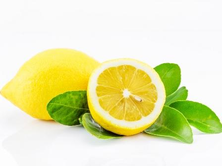 Saunaaufguss Saunaduft Citrus
