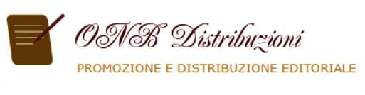 O.N.B. Distribuzioni